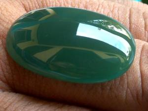 1379486856_547477727_7-Green-Chrome-Chalcedony-51-NEW-Indonesia
