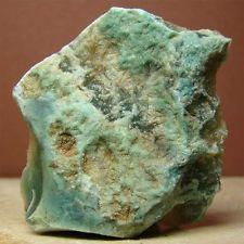 chrome chalcedony