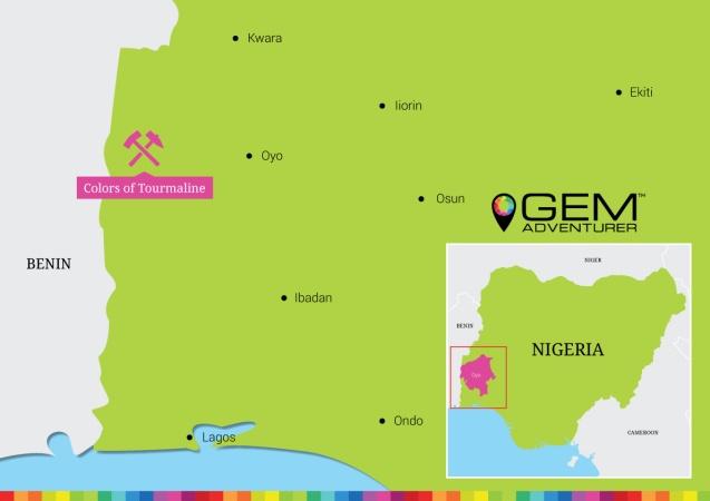 Colors_of_Tourmaline_Nigeria